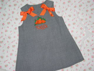 Knitting 2024