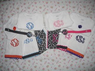 Knitting 2026