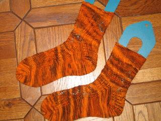 Knitting 2046