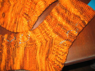 Knitting 2049