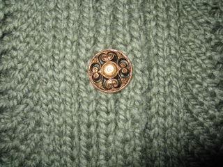 Knitting 1993