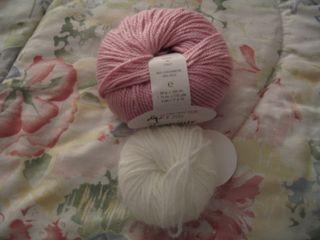 Knitting 2016