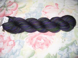 Knitting 2011