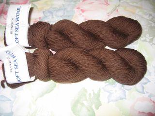 Knitting 2008