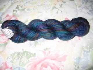 Knitting 2012