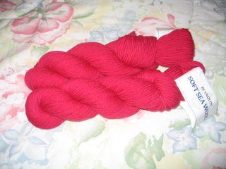 Knitting 2004