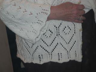 Knitting KAL 040