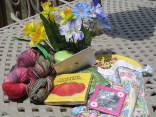 Knitting_885