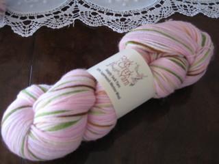 Knitting_1641_2