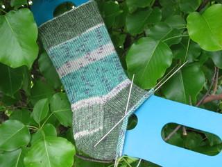 Knitting_1648