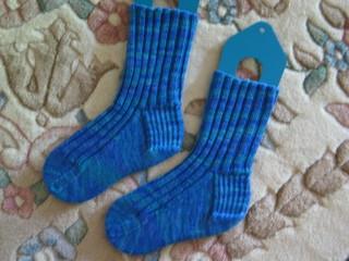 Knitting_1658