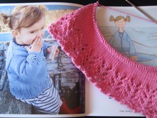 Knitting_1735