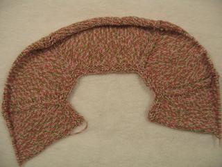 Knitting_1764