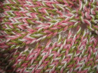 Knitting_1767