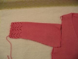 Knitting_1770