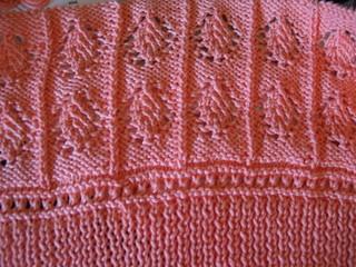 Knitting_1868