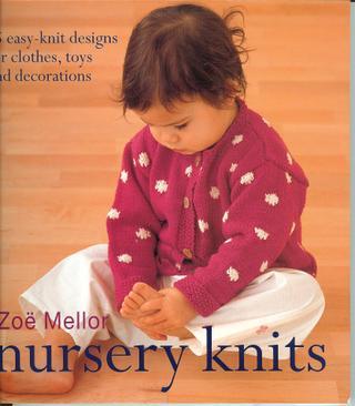 Knitting_1939