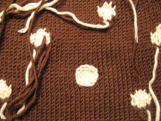 Knitting_1942